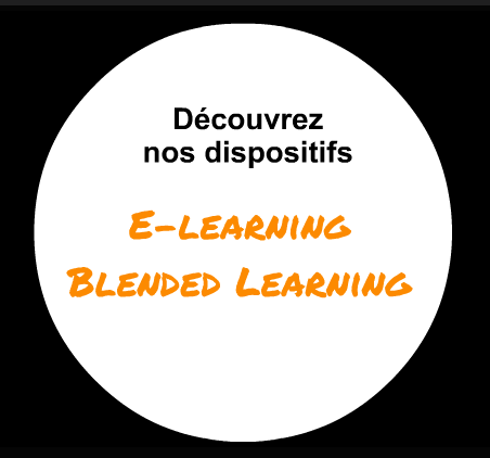 Elearning, Blended Learning par MMC Formations