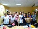 Formation de Formateur Guadeloupe Janvier 2016