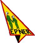 Ecole du Personnel Navigant d'Essais et de Réception (EPNER)